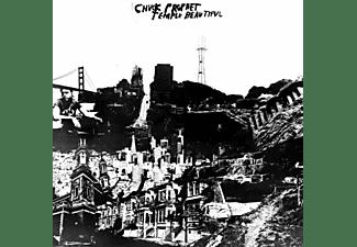 Chuck Prophet - Temple Beautiful  - (CD)