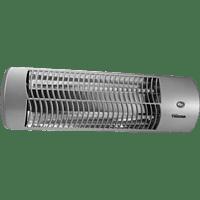 TRISTAR KA-5010 Elektroheizung (1200 Watt)
