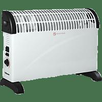 TRISTAR KA-5912 Elektroheizung (2000 Watt)