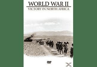World War II Vol. 05 DVD