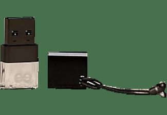 pixelboxx-mss-68033282