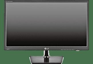 "REACONDICIONADO - LG 22M37A-B, Full HD, Dual Smart Solution, 21.5"""
