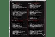 VARIOUS - Endzeit Bunkertracks (Act 7) [CD]
