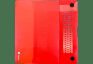 XTREME MAC MBPR-MC13-73 Notebooktasche Backcover für Universal, Rot