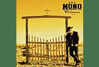 Mono Inc. - Terlingua/Digi. [CD + DVD]