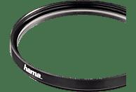 HAMA AR coated UV-Filter 77 mm