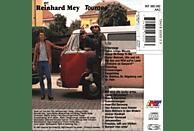 Reinhard Mey - Tournee [CD]