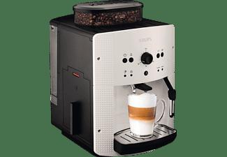 pixelboxx-mss-68058373