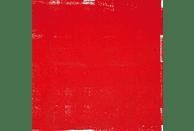 Tocotronic - Tocotronic (Das Rote Album) [Vinyl]