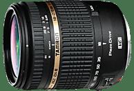 TAMRON 18-270mm F/3.5-6.3 Di II VC PZD  für Nikon F-Mount, 18 mm - 270 mm, f/3.5-6.3
