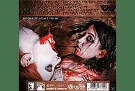 Wumpscut - Blutspuker Tavern [CD]