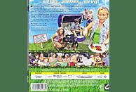 Die Camper – Die komplette Serie [Blu-ray]
