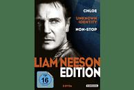 Liam Neeson Edition [DVD]