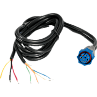 NAVICO PC-30 RS422, Kabel, passend für Navigationssystem