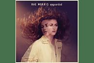 Rae Morris - Unguarded [CD]