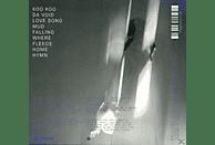 Gabi - Sympathy [CD]