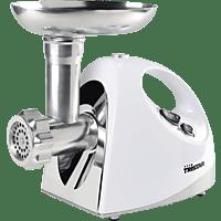 TRISTAR VM-4210 Fleischwolf 1200 Watt Weiß