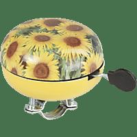 FISCHER Glocke Maxi Sonnenblume