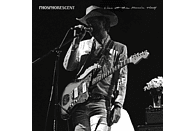 Phosphorescent - Live At The Music Hall [LP + Download]