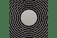 Wire - Wire [Vinyl]