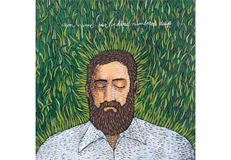 Iron And Wine - Our Endless Numbered Days  - (Vinyl)