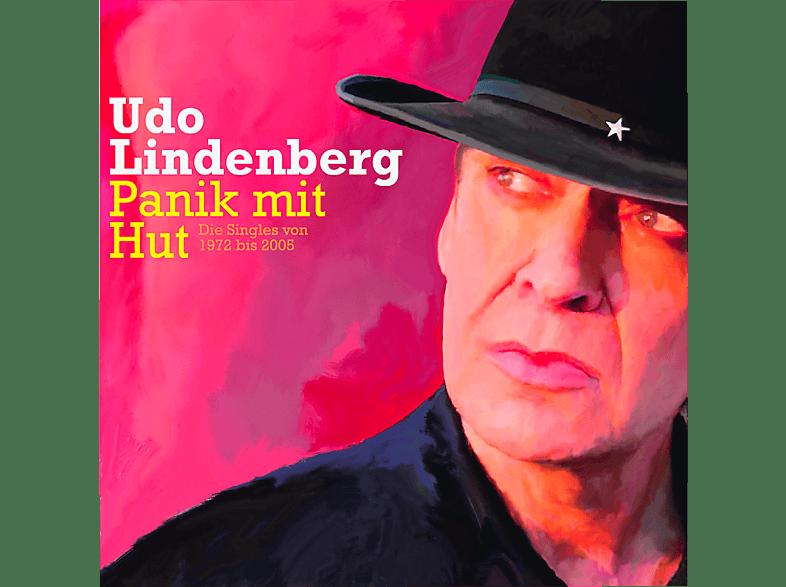 Udo Lindenberg Alle Singles