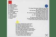 Metroland - Triadic Ballet (Ltd.3cdbox) [CD]