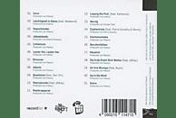 Headtrick - Leichtigkeit Is Seins [CD]