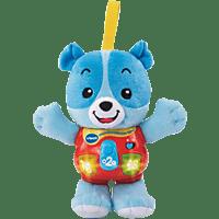 VTECH Melodienbärchen Nino Spielzeug