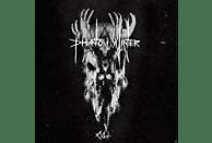Phantom Winter - Cvlt [CD]