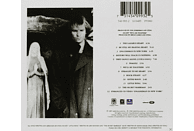 Sting - NOTHING LIKE THE SUN (ENHANCED) [CD EXTRA/Enhanced]