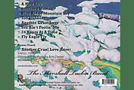 The Marshall Tucker Band - A New Life [CD]