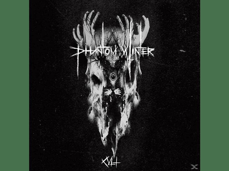 Phantom Winter - Cvlt [Vinyl]
