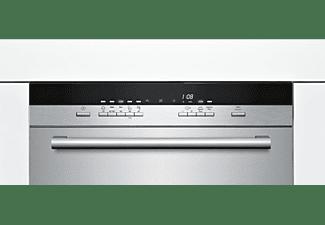 pixelboxx-mss-68079838