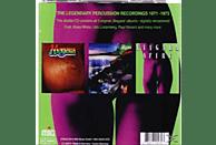 Niagara - Niagara [CD]