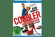 Cobbler [Blu-ray]