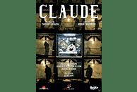 VARIOUS, Choeurs de l'Opéra de Lyon, Maîtrise de l'Opéra de Lyon, Orchestre De L'opera De Lyon - Claude [DVD]
