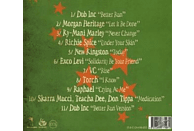 Dub Inc - Better Run Riddim [CD]