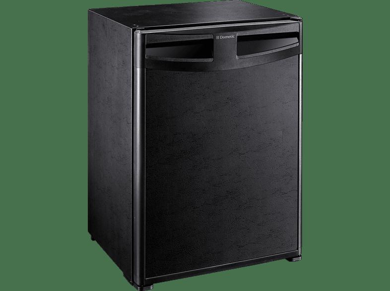 DOMETIC RH 440 NTE Kühlschrank (105 kWhJahr, A+, 554 mm