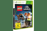 LEGO Jurassic World [Xbox 360]