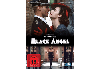 Black Angel - Senso '45 - (DVD)