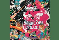 Funkadelic - Hardcore Jollies [CD]