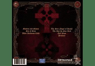 pixelboxx-mss-68092495