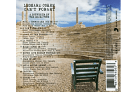 Leonard Cohen - Can't Forget: A Souvenir Of The Grand Tour [CD]
