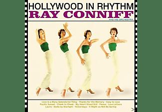 Ray Conniff - Hollywood In Rhythm/Broadway  - (CD)