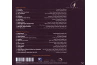 VARIOUS - G-Lounge Vol.9 [CD]