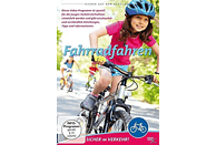 Sicher auf dem Schulweg - Fahrradfahren [DVD]