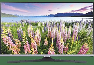 SAMSUNG UE40J5150AS LED TV (Flat, 40 Zoll / 101 cm, Full-HD)