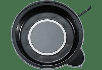 SEVERIN EK 3056 Eierkocher(Anzahl Eier: 6)