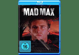 pixelboxx-mss-68098783